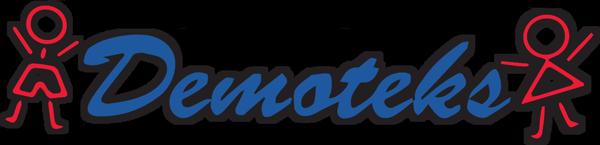 Demoteks
